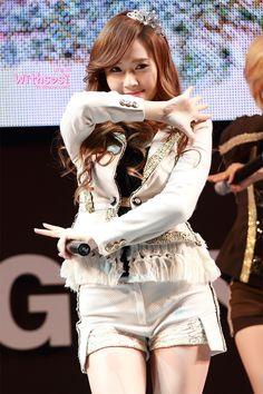 snsd.jp / 少女時代・Girls' Generation・소녀시대 Fan Blog | ジェシカ Jessica 제시카 | ページ 27 | NO:14764