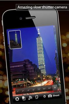 The Top 30 Best Photography Apps for iPhone #photography