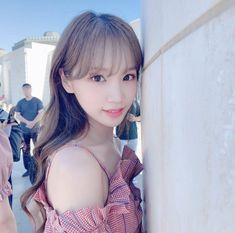 izone's fakestagram, crackship in ur area 👀 highest rank; Yuri, Honda, Uzzlang Girl, Japanese Girl Group, 3 In One, Korean Girl Groups, Kpop Girls, My Idol, Ulzzang