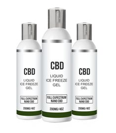CBD Pain Relief Freeze Gel | Say goodbye to Soreness and other pains Liquid Ice, Compare Life Insurance, Free Facebook Likes, Italian Buffet, Oil For Stretch Marks, Doodle Background, Rib Rub, Cool Gadgets To Buy, Shopping