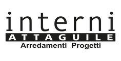 """""""Interni Attaguile"""",esperienza e professionalità al vostro servizio a #grammichele provincia di #catania 2500mq di esposizione"""