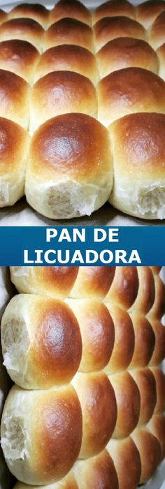 📍 Learn how to make bread in a blender - 📍 Learn how to make bread in a b. - 📍 Learn how to make bread in a blender – 📍 Learn how to make bread in a blender – - Mexican Sweet Breads, Mexican Food Recipes, Pan Bread, Bread Baking, How To Make Bread, Food Lists, Crepes, Finger Foods, Cake Recipes