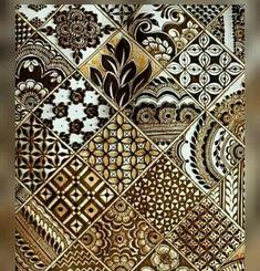 Black Mehndi Designs, Pretty Henna Designs, Mehndi Designs Feet, Mehndi Designs Book, Latest Bridal Mehndi Designs, Simple Arabic Mehndi Designs, Legs Mehndi Design, Mehndi Designs 2018, Mehndi Design Pictures