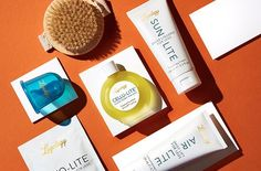 Legology | Cellu-Lite Salon Secret For Legs | Cult Beauty Bed Of Nails, Body Brushing, Cellulite, Dimples, Fragrances, Tips, Beauty, Beleza, Advice