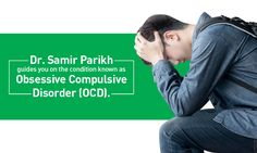 Understanding OCD Minor obsessions and compulsions are familiar to almost everyone. Many of us at times have experienced being filled with thoughts about an upcoming performance or exam, or not being able to stop wondering whether you forgot to turn off the stove or lock the door.