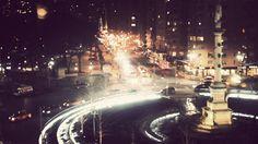 Cinemagraphs: ¡Los coches de la foto se mueven! http://www.yorokobu.es/cinemagraphs-%C2%A1los-coches-de-la-foto-se-mueven/