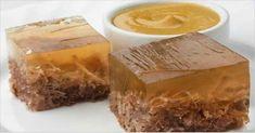 Keď vyskúšate tieto triky na domácu huspeninu, inú už variť nebudete! Je veľmi prospešná pre vaše kĺby.