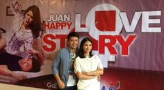 Juan Happy Love Story August 22 2016 Pinoy Youtube