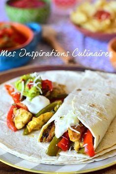 Healthy Eating Tips, Healthy Nutrition, Mexican Food Recipes, Ethnic Recipes, Vegetable Drinks, Samar, Food Menu, Creative Food, Food Truck