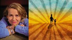 Teaching Children the Bible by Sally Lloyd-Jones