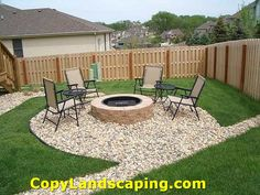 Gorgeous  backyard landscaping ideas with dogs in mind002