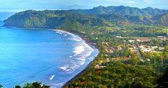 Bildresultat för costa rica