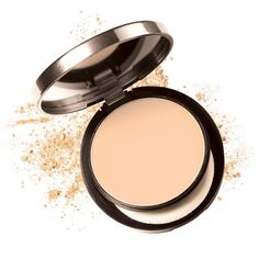 mark. By Avon Powder Buff Natural Skin Foundation online at http://cbrenda007.avonrepresentive.com/