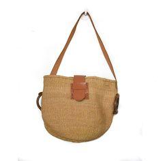 95f9bd258 Las 17 mejores imágenes de bolsos   Bolsas de tela, Bolsa de lino y ...