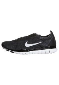the best attitude e4bd3 b4730 ... CN - Chaussures d entraînement et de fitness - black   ZALANDO.CH 🛒 ·  ChaussureChaussures De Course GratuitesBaskets De CourseBaskets NikeNike  Free Run ...