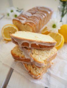 Mehevä sitruunakakku helposti ja nopeasti Sandwiches, Diabetes, Food, Bebe, Essen, Meals, Paninis, Yemek, Eten