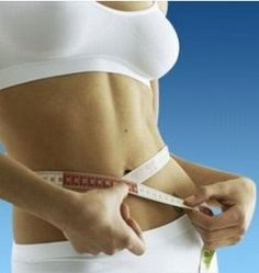 Natural Herbal Supplements Weight Loss