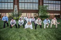 Wedding pic with football coaches! My favorite picture from my wedding! Football Coach Wife, Football Coaches, Coaches Wife, Coaching, Big, Pictures, Wedding, Training, Photos
