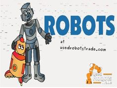 Usedrobotstrade as a manufacturer of highly complex automation systems and system integrator uses KUKA robots in its automation processes. Kuka Robotics has unveiled a program designed to help high schools, community colleges, universities and vocational schools etc.
