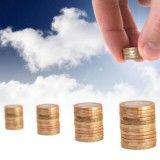 http://twojeoszczednosci.com/ - ranking lokat, kont oszczędnościowych i obligacji skarbowych.