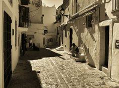 Eivissa, iPhone4 Ibiza Formentera, Architecture, Photography, Countries, Arquitetura, Photograph, Fotografie, Photoshoot, Architecture Design