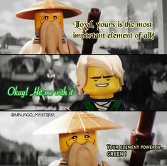726 Best The Lego Ninjago Movie❤️ images in 2019 | Lego