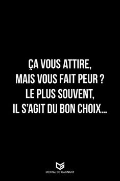 Witty Quotes, Text Quotes, Daily Quotes, Wisdom Quotes, Life Quotes, Inspirational Quotes, Dream Motivation, French Quotes, Life Words