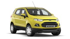 63 Best Ford Ecosport Design Images In 2019 Ford Ecosport All