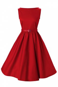 4617c5c550f92d 1950 s Audrey Hepburn style swing party rockabilly evening R
