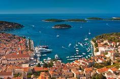 Обзор туров в Хорватию.  В наш обзор мы выбрали по 2 отеля в каждом туристическом регионе Хорватии. Первый отель - самое дешевое предложение, второй - оптимальный выбор для комфортного отдыха.  В обзор туров в Хорватию попали отели только с положительными оценками туристов и шаговой доступностью до пляжа.  #море #отпуск #европа #туризм