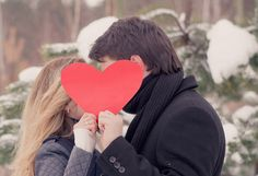 What are the most important qualities for a happy relationship?