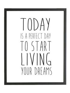 http://www.myhomeshopping.nl/p/poster-living-your-dreams/18368681/