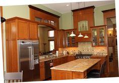 Kitchen Cabinets Small Kitchen With Kitchen Cabinets Minneapolis  Kitchen Cabinet Minneapolis Ideas  Kitchen Cabinets Minneapolis : Minneapo...