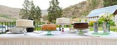 rustic outdoor wedding receptions - Yahoo Image Search Results