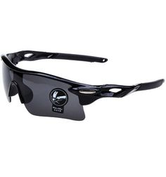 d870880821c Fake Oakley Cycling Sunglasses