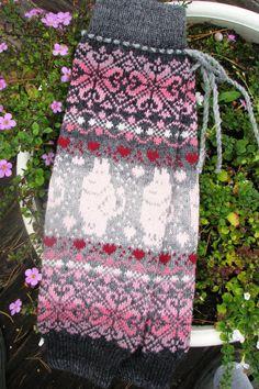 Leg Warmers knit Leg Warmers womens leg warmers boot cuffs   Etsy Wool Socks, Knitting Socks, Norwegian Christmas, Two Store, Knit Leg Warmers, Knit Leggings, Girls Socks, Boot Cuffs, Thigh Highs
