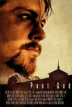 Past God 2013 Top Movies, Past, God, Movie Posters, Films, Nice, Dios, Movies, Film