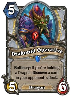Hearthstone Database, Deck Builder, News, and more! Minion 2, Deck Builders, Goblin, Character Design, Baseball Cards, Ui Design, Decks, I Don't Care, Gaming