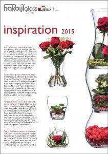 2015_Inspiration_1