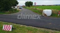 FIA World Rally Championship 2016 - Germany