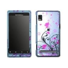 Cell Phone Cover  http://celly.co/skins