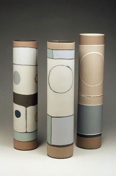 Susan-Nemeth-vases-457x691