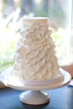 Casar na Primavera | Bolo #bolo #cake #casamento #springwedding #wedding