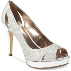 Alfani shoes for sale at discount prices! http://wholesalebootsnshoes.com/category/alfani/alfani-sandals-and-shoes/