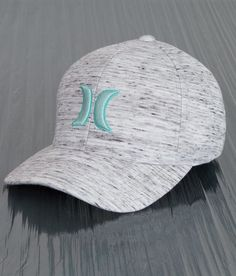 0fd315c6 Hurley Icon Blender Hat Hurley Caps, Hurley Shirt, Baseball Uniforms, Baseball  Hats,