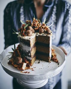 Image Via: What's Gaby Cooking - A Friendsgiving Menu with #Anthropologie