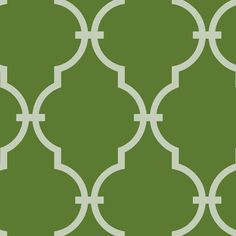 olive green wallpaper - Google Search