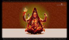 Umasutam  shokavinaashakaarkam  namaami vighneshvar padpankajam - - - - - Karpur gauram karunaa avataaram,Sansaar saaram bhujgendra haaram Sadaa  vasantam   hridayaarvinde,    Bhavam  Bhavaani sahitam namaami - - - - - AboutShiva.com is coming soon - - - - - Watch out for free wallpapers, free mp3, download mp3, read mantras, rare information about lord shiva, jyotirlingas, shivratri, Significance of Shiv Lingam, Worship of Lord Shiva,