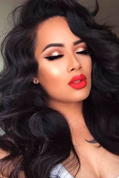 Black Hairstyles For Long Hair 14 Beautiful Hairstyles For Long Hair  Pinterest  Fun Hairstyles