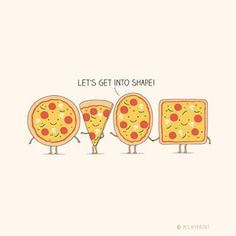 Fitness Humor Pizza 21 Ideas For 2019 Having a healthy and fit body is Food Puns, Food Humor, Pizza Jokes, Funny Pizza, Funny Food, Pizza Slogans, Pizza Humor, Cute Pizza, Pizza Branding